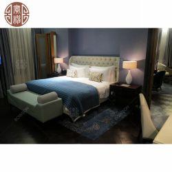 ベニヤおよび絵画表面のホテルのゲストルームの家具の一定の工場製造者が付いているカスタマイズされた合板