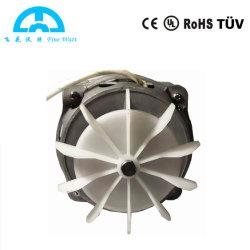 아이스크림/랑 후드/팬/통풍을 위한 AC 전기 팬 모터