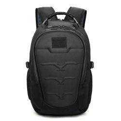 Rush 24 открытый шестерни охоты в поход военных тактических рюкзак рюкзак