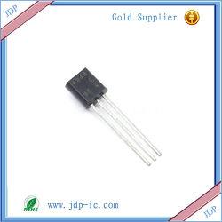 Transistor en ligne 2A844 À SA84492 Transistor PNP Emballage en plastique