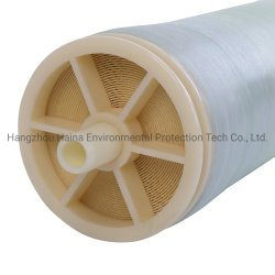 Membrana del RO di pressione bassa 150psi 99.4%Rate 4040-Ulp