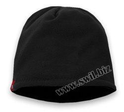 方法展覧会の装飾アクリルファブリック昇進によって編まれる帽子の帽子