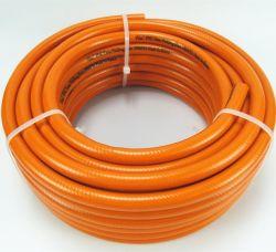25ft 50FT 100FT en plastique léger de l'eau en caoutchouc flexible du tuyau de tubes à air