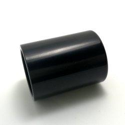 최고 품질 정밀 CNC 가공 금속 다이 주조 자동 부품 빌렛 알루미늄 오토바이 부품 기어 박스