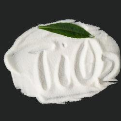 Раствор хлористого кальция процесса рутила двуокиси титана TiO2 для окраски промышленности