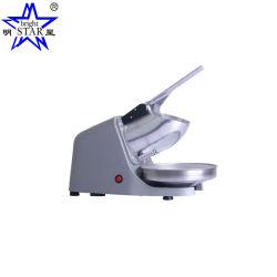 De elektrische Machine van de Maker van de Kegel van de Sneeuw van het Scheerapparaat van het Ijs met Br185