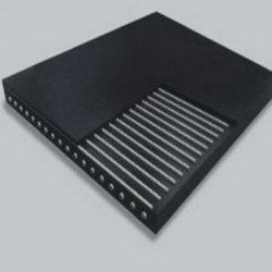 Стальные шнур ремни транспортера валков Сделано в Китае