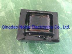 Mini transformateur électronique Type d'ae transformateur de puissance électrique de basse fréquence haute fiabilité48 AE 4816 AE4816 Lamination soudé
