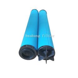 HUAHANG fabrikmäßig hergestellter Luftfilter 12026262-03 der hohen Präzision des Atlasses