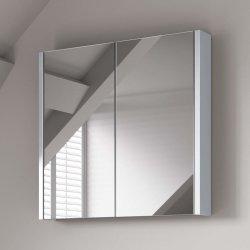 Decorando Turco Espelho sem luz de LED e sem caixilho