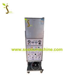 Kühlraum-Trainings-Modell-Abkühlung-Ausbildungsanlage-didaktisches Geräten-pädagogisches Gerät