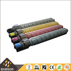 Fabrik-Großverkauf-Kopierer-Toner-Kassette Mpc 4500 für Ricoh Aficio Mpc 3500/4500