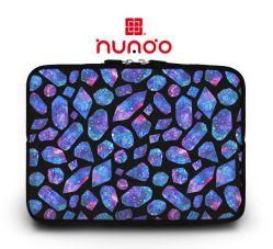 Геометрическая модель чехол для ноутбука женская сумка для ноутбука