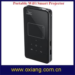 Mini projecteur portable Doigts projecteur interactif fabriqués en Chine