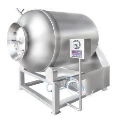 وعاء وعاء وعاء جهاز تفريغ الهواء المُبرّد، وعاء جهاز تفريغ الدجاج المهلي