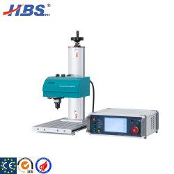 산업용 공압 마킹 기계 플랜지 마킹 핫 세일