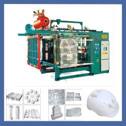 Máquina de Moldagem por forma Icf EPS, Máquina de Moldagem de Formato EPS