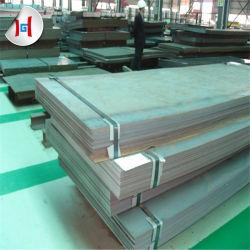 """Baosteel Q355nh выветривание стальную пластину для производства Q355nh стали """"кортен"""""""