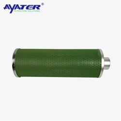 La Chine usine afin d'alimentation-644va5 Cartouche de filtre du séparateur