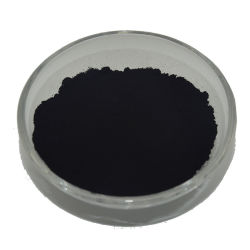 Textiel Blauw 94% van de Indigo van het Poeder van de Grondstof van de Kleurstof
