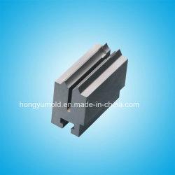 Herramientas de carburo de tungsteno para estampación de piezas de molde (herramienta de corte)