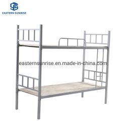 Novo design do mobiliário escolar Metal Beliche