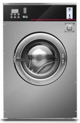 Macchina a gettoni della rondella della lavanderia di self-service