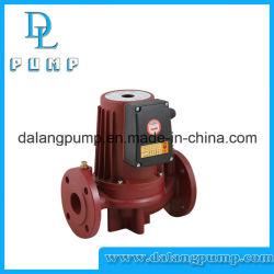 Pompe de circulation, pompe de gavage, pompe à eau, pompe de la pompe Sheild, articles de ménage