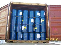 Polvere chimica della clorite del sodio di trattamento delle acque