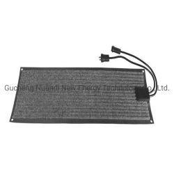 床暖房の物質的な暖房ケーブルの卸売