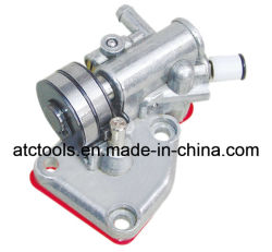 Stihl를 위한 가솔린 Chain Saw Ms070 Oil Pump