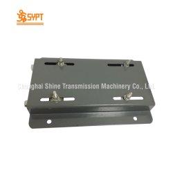 StahlMotor Base von Shanghai Shine Transmission Machinery