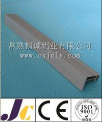 30mm*35mm de aluminio de aleación de aluminio extrusionado, (JC-P-81005)