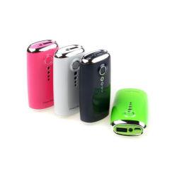 Крен USB Mobile Power высокого качества 5600mAh (JLW-01)