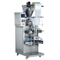 Pasta de relleno automático de forma vertical de la junta de la máquina de embalaje (AH-BLT300)