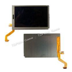 3DS haut de l'écran LCD pour Nintendo