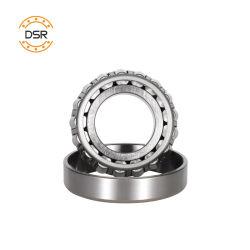 30204 Rodamiento de rodillos cónicos de acero cromo/// de rodamiento de rueda rueda giratoria del motor/// El tren de laminación del cojinete principal/ Alambrón Laminadoras/ Los laminadores de placa