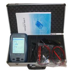 Denso C2 de diagnostic intelligent pour Toyota 2 testeur avec Suzuki