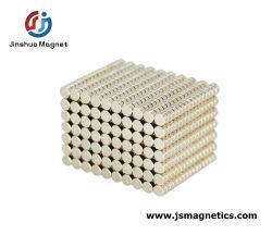 Промышленные приложения N50sh индивидуальные NdFeB постоянный сильный магнит для продажи