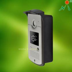 FernsteuerungsElectric Door Lock VoIP Phone mit Speaker System
