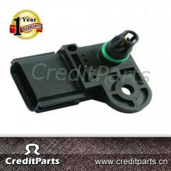 Датчик 1s7a9f479AC абсолютного давления Ford коллекторный, 0261230044 (CMAP01718)