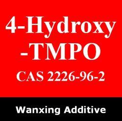 4-Hydroxy-Tempo (2226-96-2)