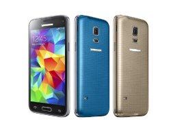 Großverkauf freigesetzter ursprünglicher Handy der Zellen-S5 aktiver G870