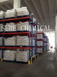 Этилен Diamine Tetraacetic кислоты моющие средства EDTA 4na