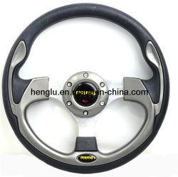 Momo Voiture de course les roues de direction /Voiture tuning les roues de direction / direction de roues avec 350 mm