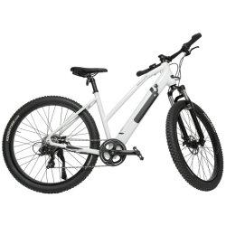 2021 Mountain vélo électrique en provenance de Chine/Route vélos électriques pour les adultes deux roues/cycle de la batterie à haute vitesse à vélo