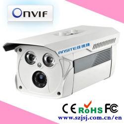 Горячие продажи водонепроницаемый мегапиксельные камеры IP