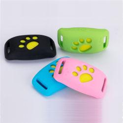 Mini Smart Anti-Lost Bluetooth Tracker met GPS voor huisdieren