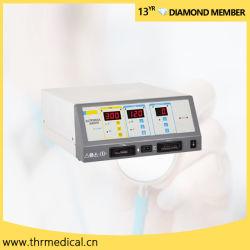 مولد جراحي كهربائي عالي الجودة للمعدات الطبية (thr-HV300B)