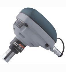 Мощность подачи воздуха для рук устройство для вбивания гвоздей с декорированных Installion шкафа электроавтоматики